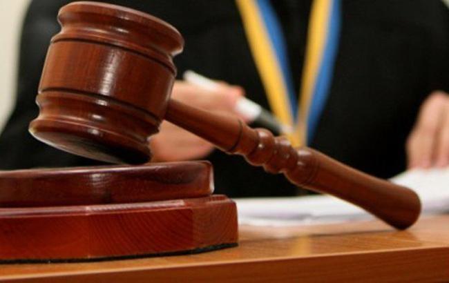 Измаильчанин, убивший отца, предстанет перед судом