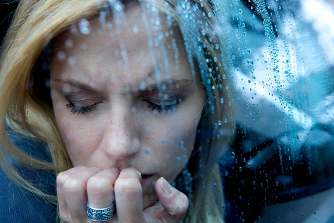 Как питаться, чтобы избежать осенней депрессии?