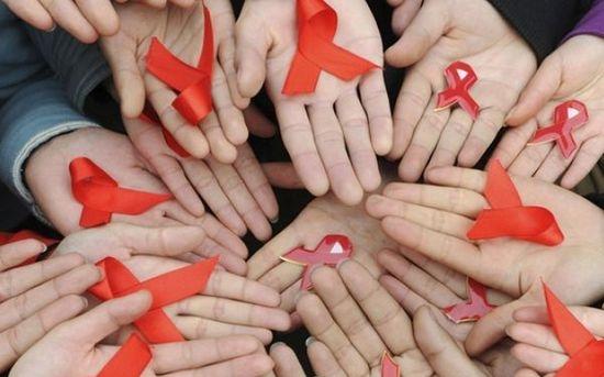В Одесской области за сентябрь от СПИДа умерли 30 человек
