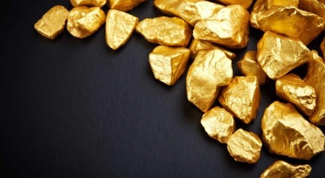 Ученые предложили лечить рак золотом
