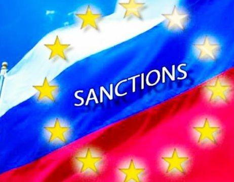 Выборы в ОРДЛО: Порошенко ожидает новых санкций против РФ