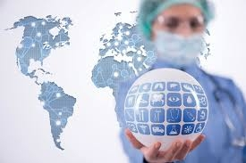 Украина становится центром медицинского туризма: ТОП-3 самых популярных услуг