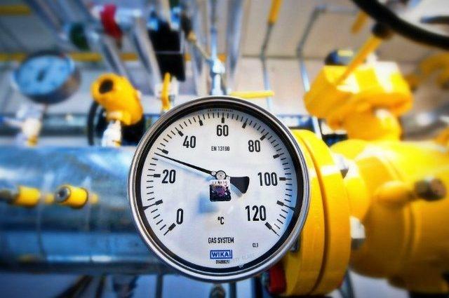 Кому выгодно завышение цен на газ
