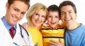 В Одесской области заключены более миллиона договоров с семейными врачами