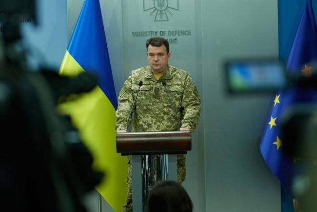 Военные комиссариаты станут территориальными центрами комплектования и соцподдержки