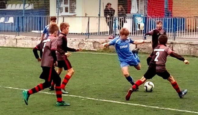 Борьба за призовые места на чемпионате Одесской области продолжается!