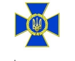 На захваченных кораблях находились сотрудники военной контрразведки СБУ