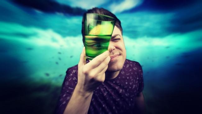 Вода в некоторых районах Одесской области непригодна для питья, а в почве - медь и цинк