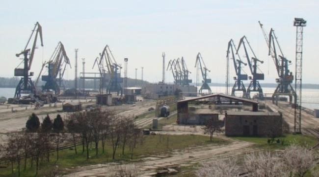 Компания «Агро-Рени» снова получила статус субъекта специальной экономической зоны