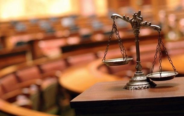 Экс-чиновника исправительной колонии приговорили к 15 годам за убийство человека