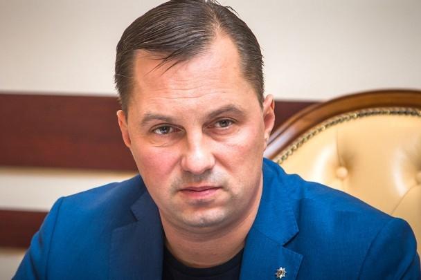 Дмитрий Головин хочет запретить продажу алкоголя в ночное время