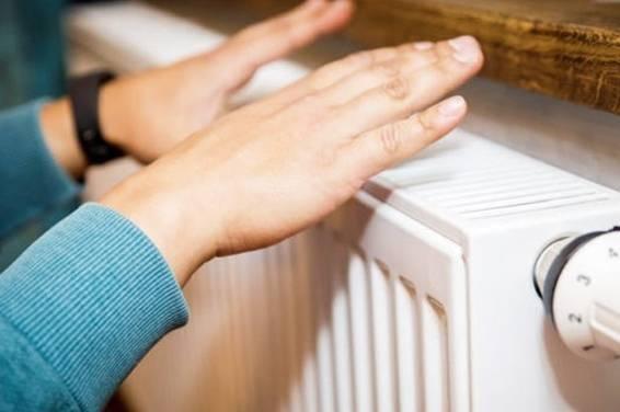 Отключение тепла и снижение цены на газ. Вступили в силу новые правила