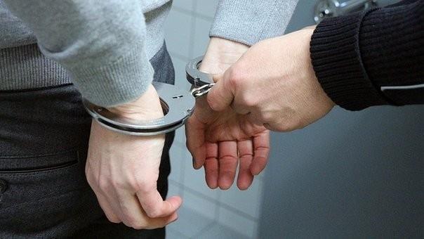 В Измаиле задержали дорожных разбойников