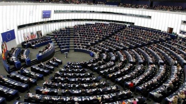 """В ЕС хотят прикрыть """"Северный поток – 2"""" и пересмотреть сотрудничество с Россией"""