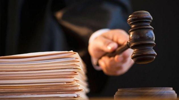 За скупку голосов суд дал реальный срок
