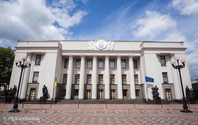 Рада объявила Куяльницкий лиман курортом госзначения