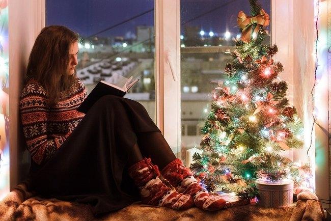 Успейте сделать это до Нового года 2019: семь важных пунктов