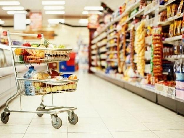 Новые правила маркировки продуктов: что изменится