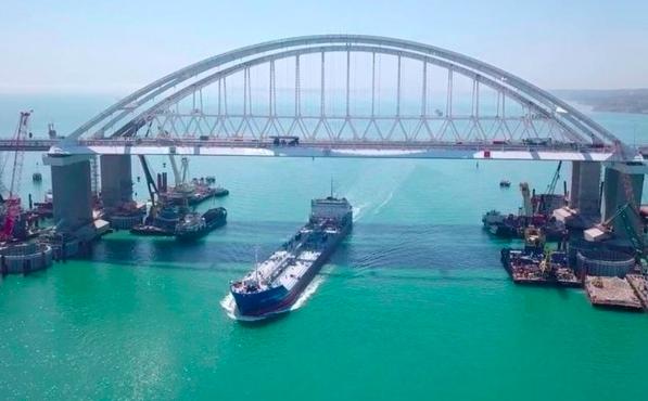 Россия продолжает препятствовать проходу судов через Керченский пролив, захода в украинские порты ждут более 140 кораблей, - ГПСУ