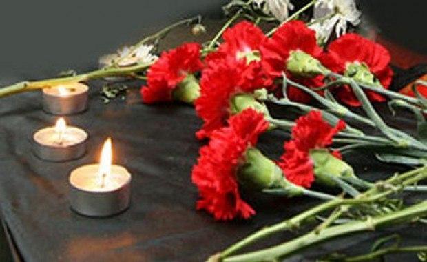 К Дню чествования участников ликвидации аварии на ЧАЭС