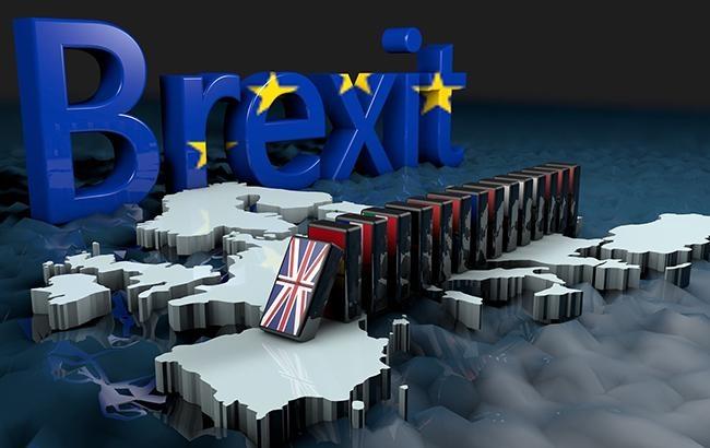 Британия может отказаться от Brexit в одностороннем порядке, - суд ЕС