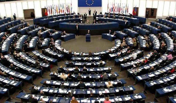 Евросоюз подготовил очередной мощный удар по России