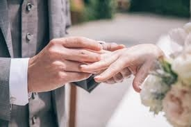 В Килийском районе в 2,5 раза чаще женятся, нежели разводятся