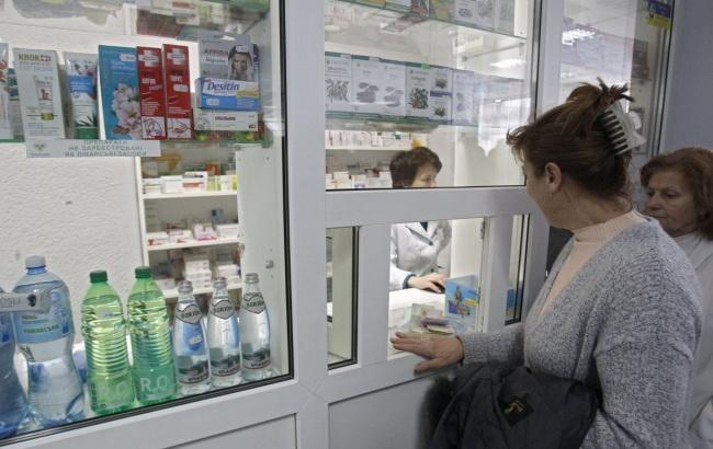 Закупки инсулинов будут финансироваться исходя из реестра пациентов