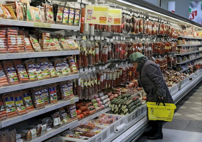 В Украине изменится маркировка продуктов: когда заработают новые правила