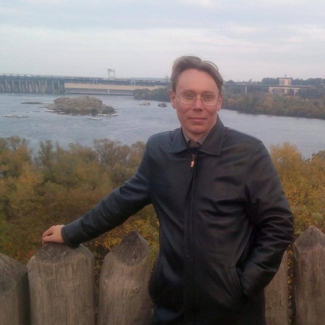 Сергей Кобенко, секретарь Ренийского горсовета: «Участие в международных проектах – это бесценный опыт» (Окончание)