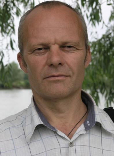 Директор Дунайского биосферного заповедника награжден орденом