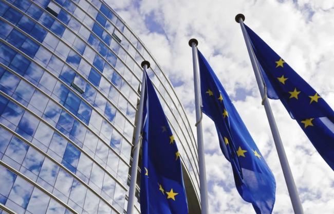 Переговоры между Украиной, Россией и ЕС по газу пройдут в январе 2019 в Бельгии