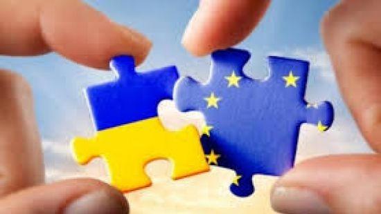Украина начала применять конвенцию Пан-Евро-Мед