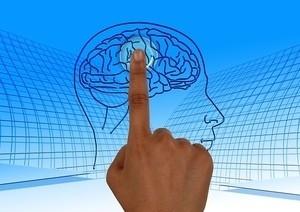 Искусственный интеллект может обнаружить болезнь Альцгеймера за 6 лет до постановки диагноза