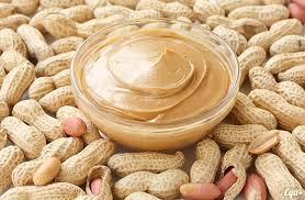 О пользе и опасных свойствах арахиса