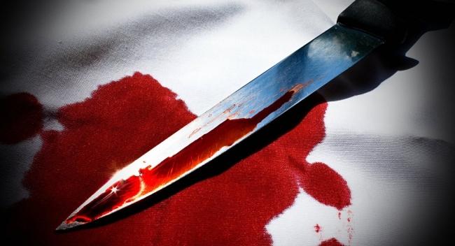 В Измаильском районе четверное убийство: полиция поднята по тревоге (обновлено)