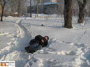 Жертвы холодов: в Минздраве назвали трагические цифры погибших и пострадавших