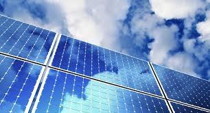 В Одесской области экс-нардеп и жена высокопоставленного сотрудника «Укрэнерго» строят сразу четыре солнечных электростанции