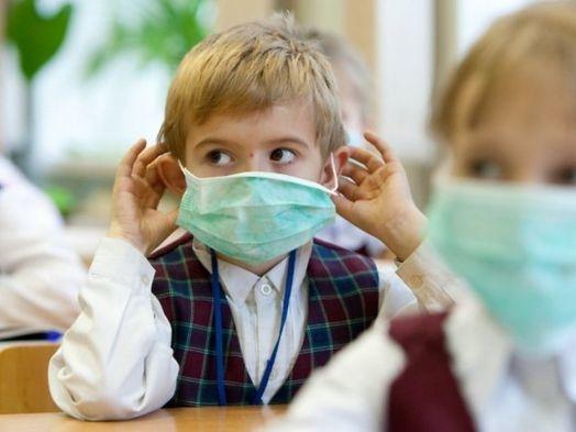 Как питаться после гриппа