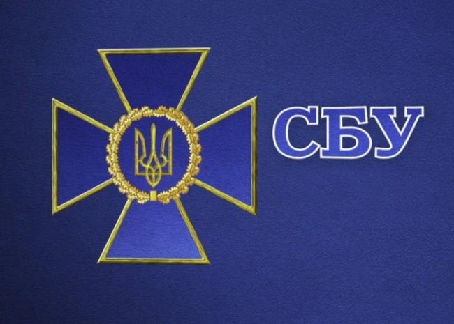 Одесситка задержана за антиукраинскую агитацию в Интернете