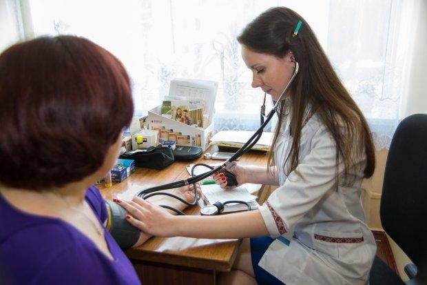 Медицинское страхование в Украине: как будет работать новая система