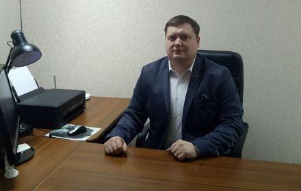 У Одесской областной службы по правам детей - новый руководитель