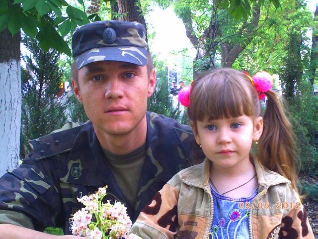 Болградскому убийце семьи десантника апелляционный суд отменил приговор о пожизненном заключении