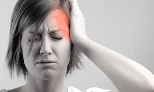 Обнаружена взаимосвязь между мигренью и лишним весом