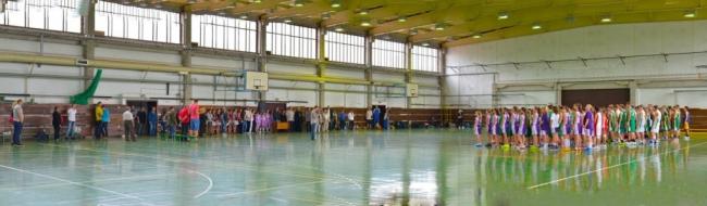 Ренийский горсовет просит губернатора Одесщины посодействовать процессу передачи спорткомплекса «Водник» в собственность города