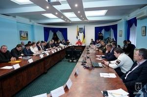 В Одесской области решение о допуске непривитых детей к учёбе будет принимать врачебная комиссия