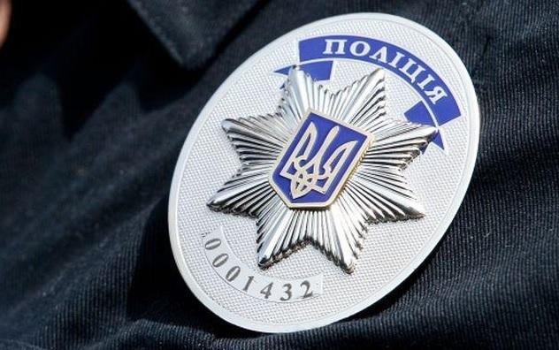 Полицейские Измаила подвели итоги работы за 2018 год