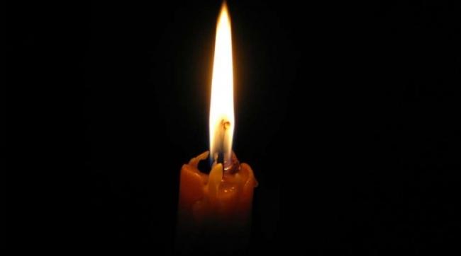 Число жертв страшного ДТП с маршруткой «Килия-Одесса» увеличилось