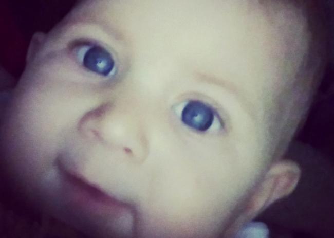 Смерть Мелиссы не была «внезапной»: мама девочки сообщила предварительные выводы эксперта