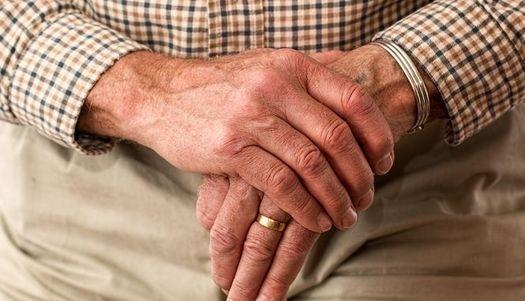 Кабмин ввел формулу подсчета пенсии